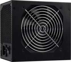 FSP Hyper M 600W (PPA6003800)