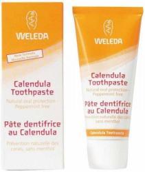 Weleda Calendula (75ml)