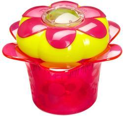 Tangle Teezer Magic Flowerpot Hajkefe