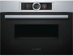 Bosch CMG636BS1