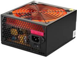 i-tec PowerSource 950W (PS950W)