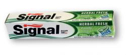 Signal Family Herbal Fresh (75ml)