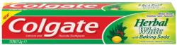 Colgate Herbal White (75ml)