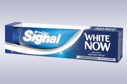 Signal White Now (75ml)