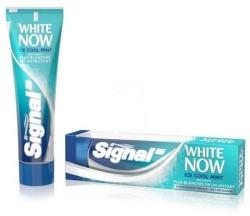Signal White Now Ice Cool (75ml)