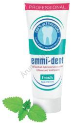 emmi-dent Professional (75ml)