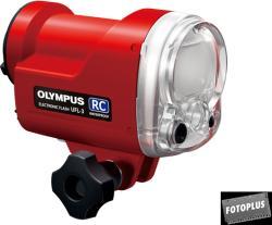 Olympus UFL-3 Underwater Flash