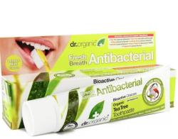 Dr. Organic Bio Teafa (100ml)