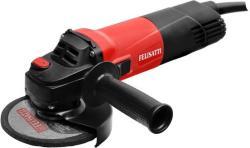 Felisatti AG125/1200CS