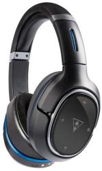 Turtle Beach Elite 800 P