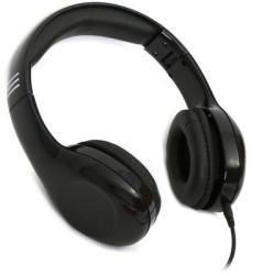 Vásárlás  Omega fül- és fejhallgató árak 405876f9da