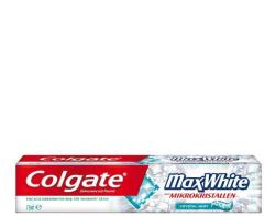 Colgate Max White (2x75ml)