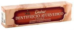 Dabur Szegfűszeg kivonattal (100ml)