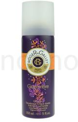 Roger & Gallet Gingembre (Deo spray) 150ml