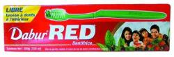 Dabur Red (100ml)