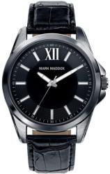 Mark Maddox HC6009