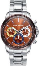 Mark Maddox HM7004
