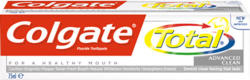 Colgate Total Advanced Clean (75ml)