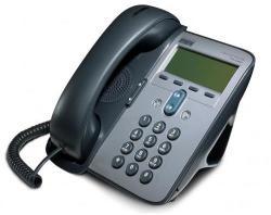 Cisco 7912G