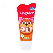 Colgate Smiles 2-6 Years (50ml)