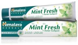 Himalaya Herbals Mint Fresh (75ml)