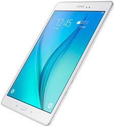 Samsung T555 Galaxy Tab A 9.7 LTE 16GB