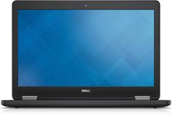 Dell Latitude E5550 CA030LE5550BEMEA_WIN