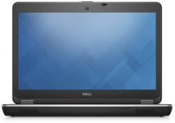 Dell Latitude E6440 CA210LE6440EMEA_WIN