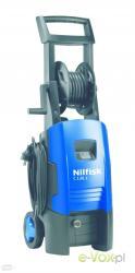 Nilfisk C 130.1-6 X-tra