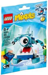 LEGO Krog 41539