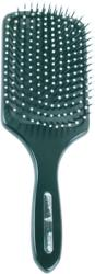 Paul Mitchell Paddle Brush Pneumatikus Laposkefe 427