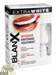 Blanx Extra White (30ml)