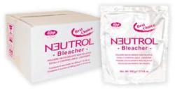 Lisap Neutrol szőkítőpor búzaproteinnel 500g