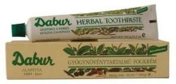 Dabur Herbal (100ml)