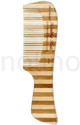 Olivia Garden Eco Friendly Bamboo Comb HH-C4