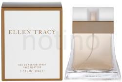 Ellen Tracy for Women EDP 50ml