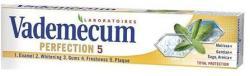 Vademecum Perfection (75ml)