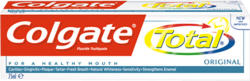 Colgate Total Original (75ml)