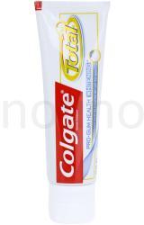 Colgate Total Pro Gum Health Whitening (75ml)