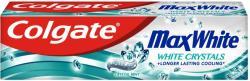 Colgate Max White (75ml)