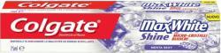 Colgate Max White Shine (75ml)