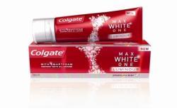 Colgate Max White One Luminous (75ml)