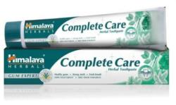 Himalaya Herbals Complete Care (75ml)