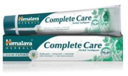 Himalaya Herbals Complete Care (75ml)