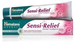 Himalaya Herbals Sensi-Relief (75ml)