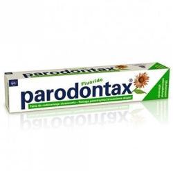 Parodontax Fluorid (75ml)