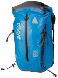 Vango DryPak 30