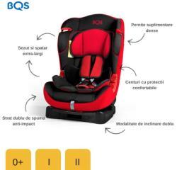 BQS Vaillo (BW012)