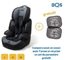 BQS Turneo (BEL123)
