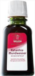 Weleda Ratanhia szájvíz (50ml)